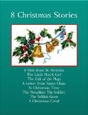 Classic Stories for Christmas Time