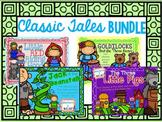 Classic Tales Bundle