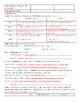 Classic/Contemporary Poetry Comparison: Bruno Mars vs. Shakespeare