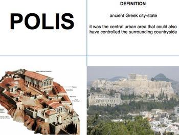 Classical Civilizations (Greece, Rome, Han Dynasty, Maurya Dynasty)