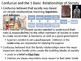 Classical Civilizations PowerPoint:  The Gupta Empire & Ea