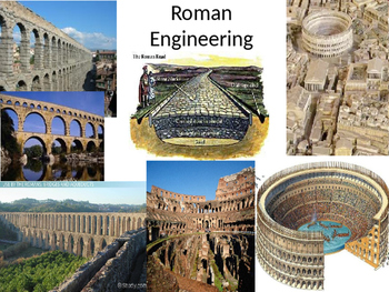 Classical Civilizations PowerPoint:  The Roman Empire