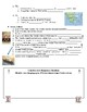 Classical Greece Geography & Culture Guided Lecture Notes