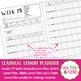 Classical Homeschool Planner