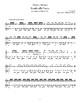 Classical Rhythms- Rondo alla Turc