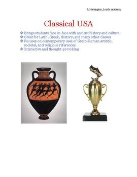 Classical USA