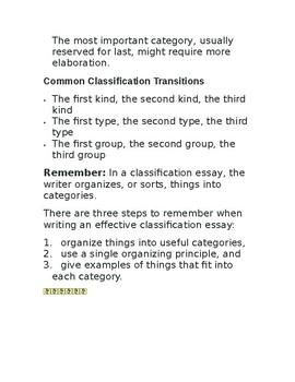 Aristotles essay i i philosophical rhetoric tradition
