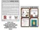 Classification - Science Centers / Lab Stations Bundle