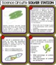 Classification - Science Centers / Lab Stations - Protists