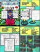 Life Science Classification Unit Interactive Notebook (5E Complete Lesson Plan)