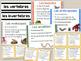 Classification des Animaux vertébrés et invertébrés FRENCH Science Activities