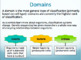 Classification - PowerPoint Notes