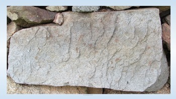 Classification of Rocks Warm-up and Review