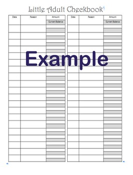classified ads for classroom jobs application form student checkbook