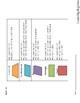 Classify Quadrilaterals Cut and Paste