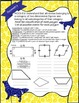 Classify Quadrilaterals by Attributes