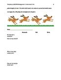 Classifying Animals-Vertebrates