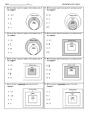 Classifying Numbers (Venn Diagram)