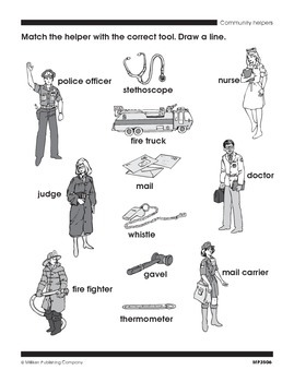 Classifying Objects into Categories (CCSS K.MD.B.3)