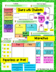 Classifying Polynomials Guided Notes and Practice Activities Digital Version