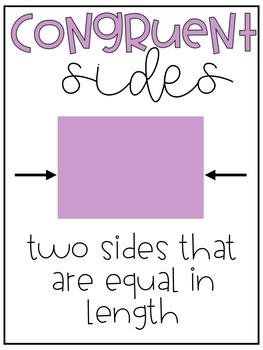 Classifying Quadrilaterals {Bundle}