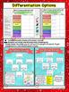 Classifying Quadrilaterals Interactive Practice for Google Classroom