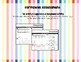 Classifying Rational Numbers - Part 2