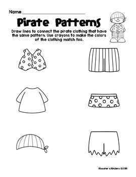 classifying sorting organizing by patterns worksheet. Black Bedroom Furniture Sets. Home Design Ideas