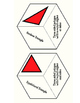 Classifying Triangles Puzzles