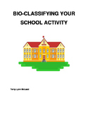 Classifying Your School Activity