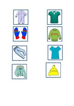 Classifying activities (ΔΡΑΣΤΗΡΙΟΤΗΤΕΣ ΤΑΞΙΝΟΜΗΣΗΣ)