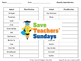Classifying invertebrates Lesson plan and Worksheets