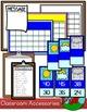Classroom Accessories Clip art
