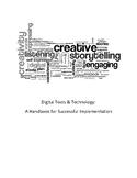 Classroom Apps & Technology Handbook