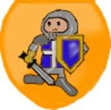 Classroom Badges, Achievements, and Rewards