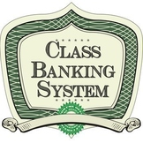 Class Bank System - Economy & Behavior Management System - Report Generator