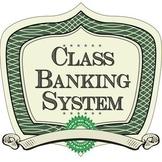 Class Bank System - Economy & Behavior Management System -