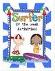 Classroom Beach Theme Pack!