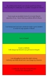 Classroom Behavior Chart 1