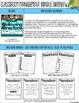 Classroom Behavior Management BUNDLE