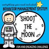 Classroom Behavior Management Idea