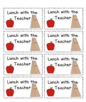 Classroom Behavior Management Reward Coupons {Set #1} :)