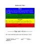 Classroom Behavior Plan Letter