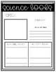 Classroom Book Binder