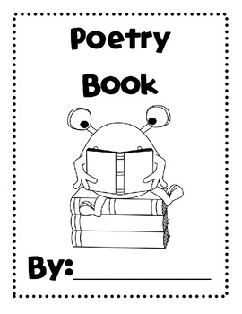 Classroom Book Covers