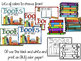 Classroom Book Shelf Display: Keep Track of Your Read Alouds