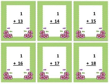 Classroom Bundle~ Spring