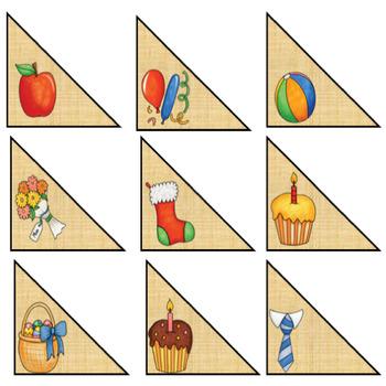 Classroom Calendar/Decorations - Travel adventure theme