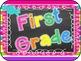 Classroom Candy Shop Decor Pack