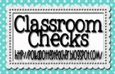 Classroom Checks